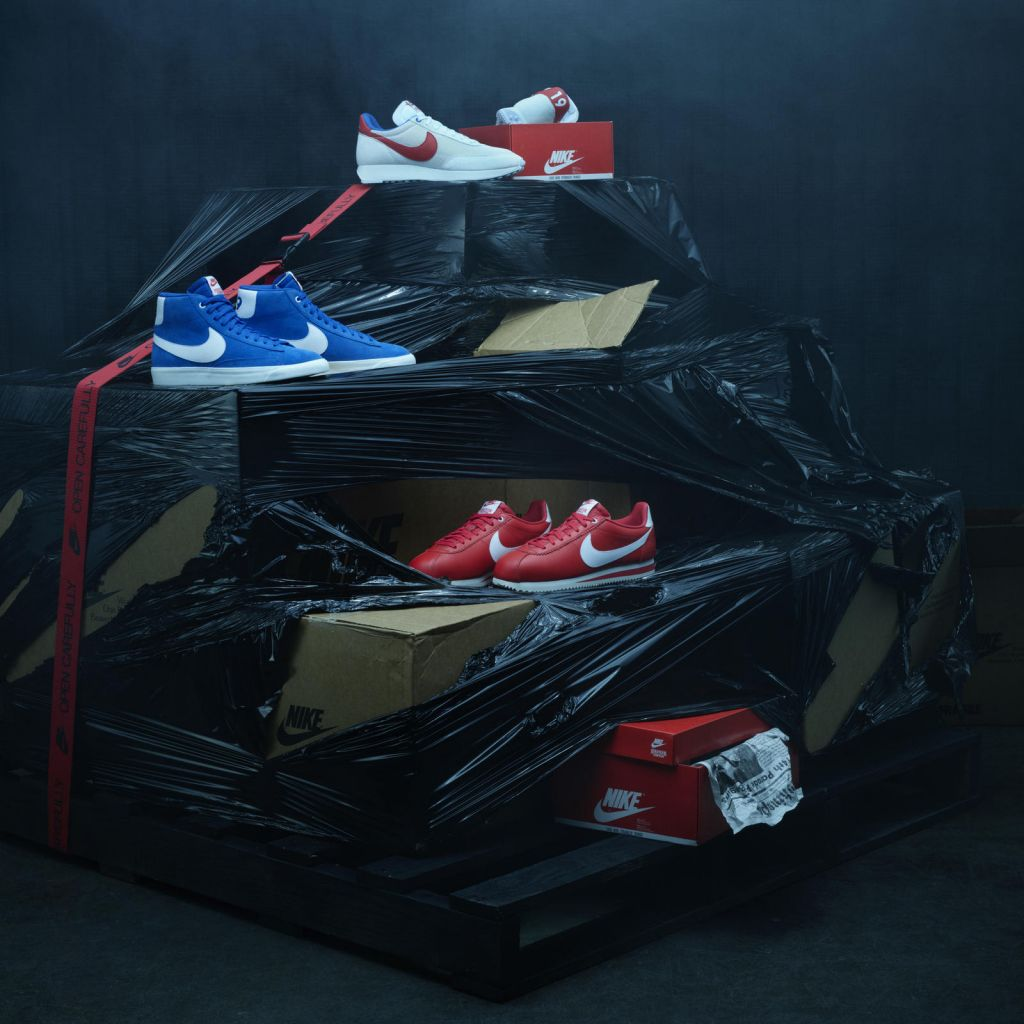 nike-stranger-things-collection-03_square_1600