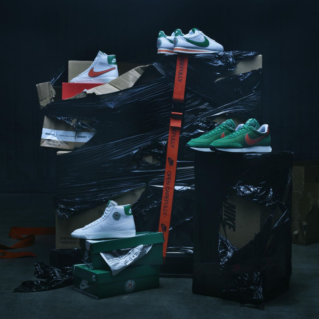 nike-stranger-things-collection-10_square_1600