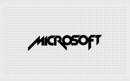 Microsoft-Logo-3-1200x750