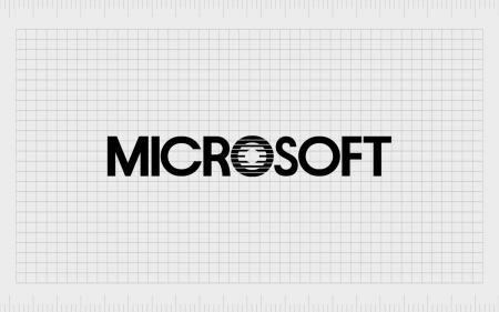 Microsoft-Logo-4-1200x750