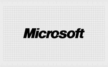 Microsoft-Logo-5-1200x750