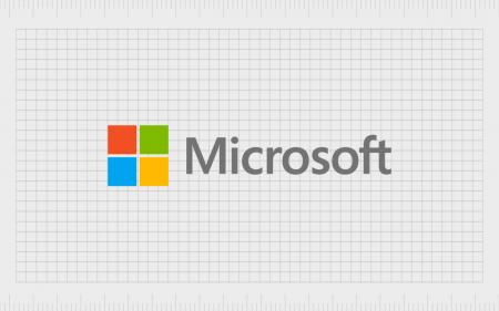 Microsoft-Logo-6-1200x750