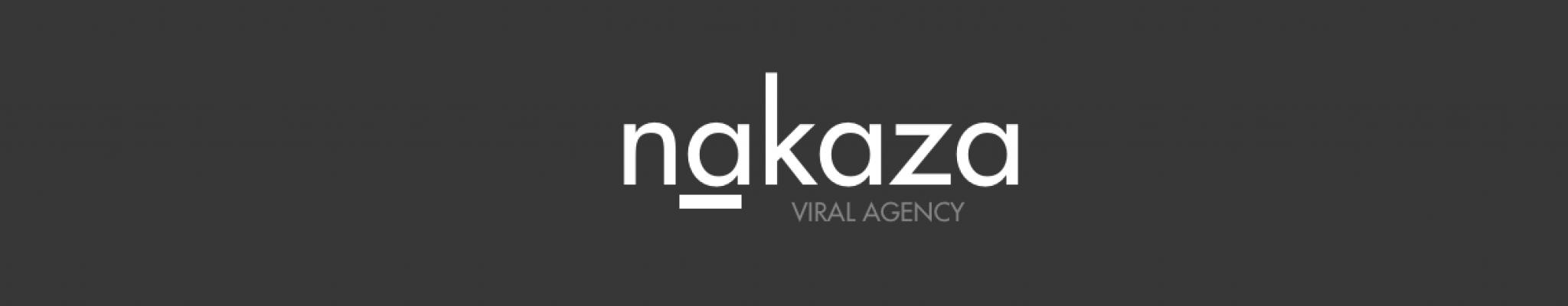 nakaza logo 1