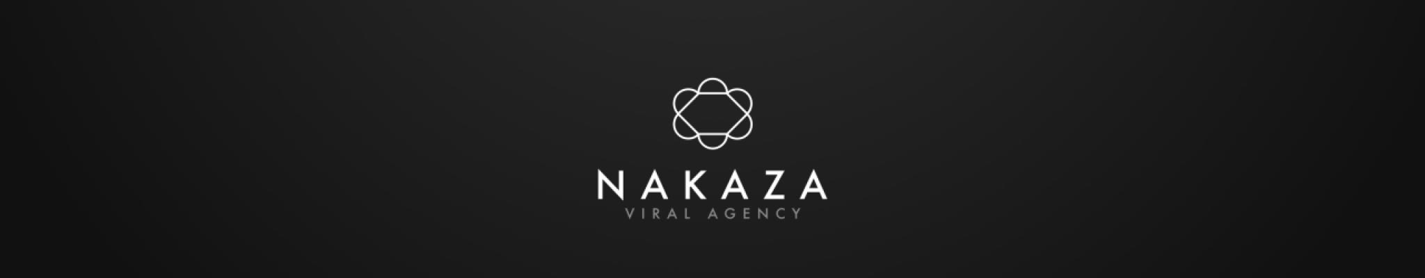 nakaza logo 2