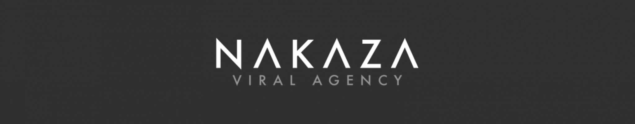 nakaza logo 3